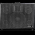 Line 6 Firehawk 1500 1500W Guitar Amplifier