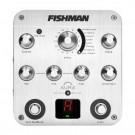 Fishman Aura Spectrum DI Preamp
