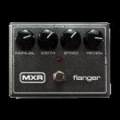 MXR Flanger Effects Pedal