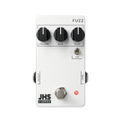 JHS 3 Series Fuzz Pedal - Preorder (ETA: March)