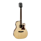 Cort Grand Regal GA5F-MD 12 String Acoustic / Electric Guitar