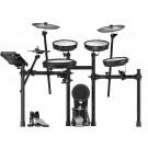Roland TD17KV V-Drums Electric Drum Kit - TD17