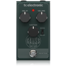 TC Electronic Gauss Tape Echo Pedal