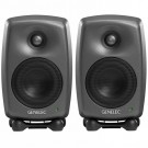 Genelec 8020D Active Studio Monitors (Pair)