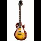 Gibson Les Paul Standard '60s in Iced Tea