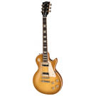 Gibson Les Paul Classic Electric Guitar in Honeyburst