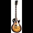 Gibson Les Paul Standard '50s in Tobacco Burst