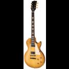 Gibson Les Paul Tribute in Satin Honeyburst