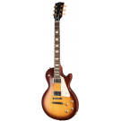 Gibson Les Paul Tribute in Satin Iced Tea
