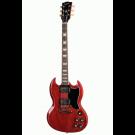 Gibson SG Standard '61 in Vintage Cherry