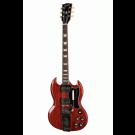 Gibson SG Standard '61 Maestro Vibrola in Vintage Cherry