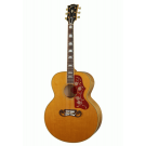 Gibson 1957 SJ200 Acoustic Guitar in Antique Natural