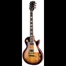 Gibson Les Paul Standard '60s in Bourbon Burst
