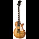 Gibson Les Paul Standard '60s in Unburst