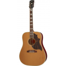 Gibson Sheryl Crow Country Western Supreme in Antique Cherry