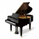 Kawai GL30 Grand Piano **Floor Model Price**