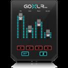 TC Helicon GoXLR Mini USB Mixer - Preorder