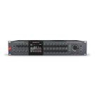 Antelope Audio - Goliath HD Gen 3 - 64 Channel TB/USB Interface