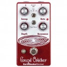 EarthQuaker Devices - Grand Orbiter Phase Machine V3