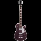 Gretsch G5260 Electromatic® Jet™ Baritone with V-Stoptail in Dark Cherry Metallic