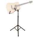 Xtreme GS653 Acoustic Guitar Performer Stand - Display Clearance