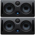 PreSonus Eris E44 Active Studio Monitors - Each