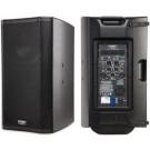 QSC K12.2 Active Loudspeaker