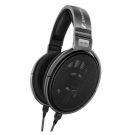 Sennheiser HD650 Studio Quality Open-Back Headphones