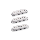 Seymour Duncan Pickups −  SSL 3 Hot for Strat Cal Set