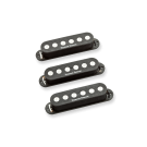 Seymour Duncan Pickups −  SSL 4 Qtr Pound for Strat Cal Set