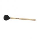 """Remo HK-1260-00 14"""" Ez Bass Drum Mallet - Single"""
