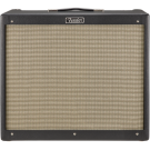 Fender Hot Rod Deville 212 IV Guitar Amp