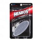 Hearos HS211 High Fidelity Ear Plugs/ Ear Filters