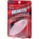 Hearos HS309 Rock 'n' Roll Ear Plugs / Ear Filters
