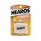 Hearos High Fidelity Series Ear Plugs