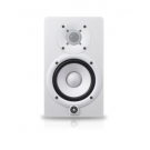 Yamaha HS5 Powered Studio Monitors in White - Each (ETA: to be confirmed)
