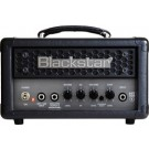 Blackstar HT-Metal 1w Valve Guitar Amp Head