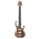 Ibanez BTB745NTL Electric Bass 5 String