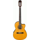 Ibanez GA5TCE Acoustic Electric Classical Nylon String Guitar
