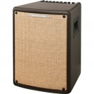 Ibanez T80IISM Troubadour 80 Watt Acoustic Amplifier