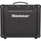 Blackstar ID15TVP 15w Programmable Gutiar Amp Combo