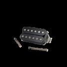 Gibson 498T Hot Alnico Bridge Pickup - Double Black