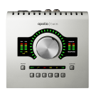 Universal Audio Apollo Twin Duo USB - for Windows