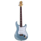 Paul Reed Smith - John Mayer Silver Sky Signature PRS Guitar - Polar Blue (Rosewood)