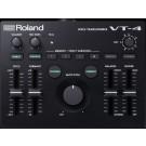 Roland VT-4 Voice Transformer Vocoder