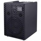 Acus One Forstrings 8 Black 200 Watt Acoustic Amplifier