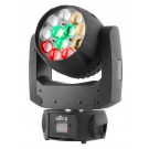 Chauvet DJ Intimidator Wash Zoom 450 Moving Head