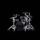Roland V-Drums Acoustic Design VAD103 Electronic Drum Kit