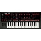 Roland JD-Xi Interactive Analogue/Digital Crossover Synth