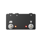 JHS Active A/B/Y Switching Utility Pedal - Preorder (ETA: Contact us)